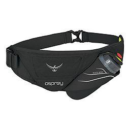 Osprey Duro Solo, Electric Black, 256