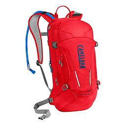 Camelbak MULE, Racing Red-Pitch Blue, 256