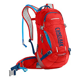 Camelbak MULE LR 15, Racing Red-Pitch Blue, 256
