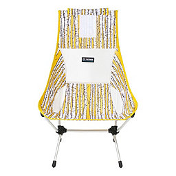 Helinox Chair Two, Aspen, 256