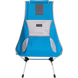 Helinox Chair Two, Swedish Blue, 256