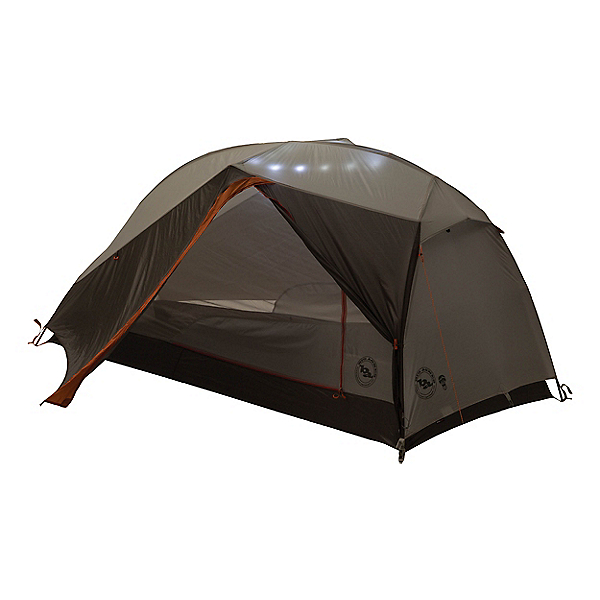 Big Agnes Copper Spur 1 HVUL Tent mtnGLO, , 600