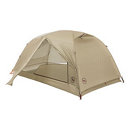 Big Agnes Copper Spur 2 HV UL Tent, Olive Green, 256