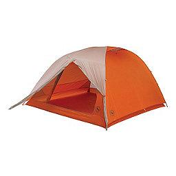 Big Agnes Copper Spur 4 HV UL Tent Gray-Orange 256  sc 1 st  Mountain Gear & Big Agnes u0026 Jtree Products u0026 Mammut u0026 Scott u0026 Skratch Labs Hiking ...