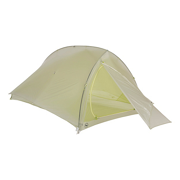 Big Agnes Fly Creek 2 HV Platinum, , 600