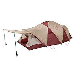 Big Agnes Flying Diamond 6 Tent Wine-Tan 256  sc 1 st  Mountain Gear & Big Agnes u0026 Jtree Products u0026 Mammut u0026 Scott u0026 Skratch Labs Hiking ...
