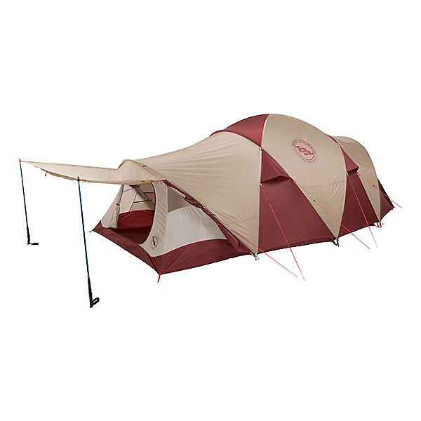 Big Agnes Flying Diamond 6 Tent, , 600