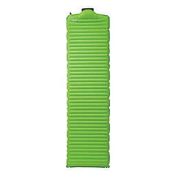 Therm-a-Rest NeoAir All Season SV, Gecko, 256
