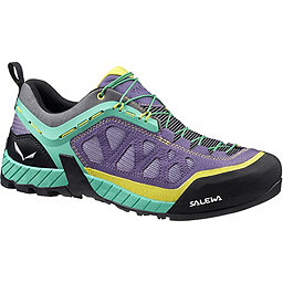 Salewa Firetail 3 Women's, Mystical-Kamille, 256