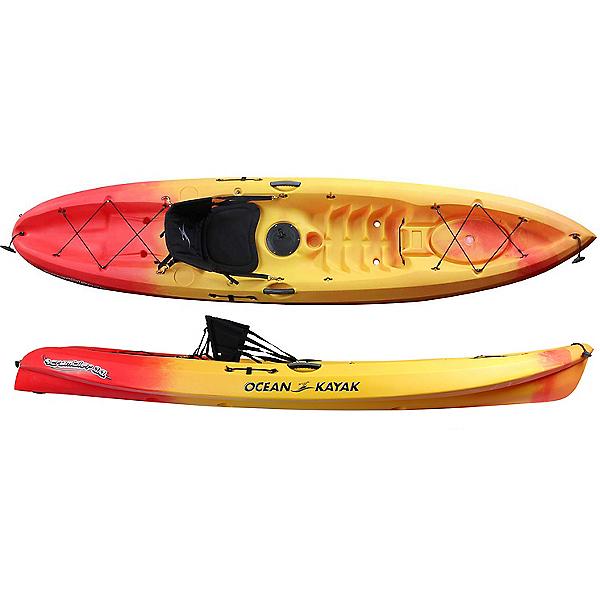 Ocean Kayak Scrambler