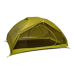 Marmot Tungsten UL 3P Dark Citron-Citronelle 256  sc 1 st  Mountain Gear & Tents at MountainGear.com