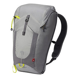 924ca7368db06 Eagles Nest Outfitters   Mountain Hardwear Sites-Mountain-Gear-Site