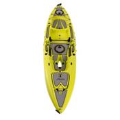 Hobie Deck Mat Kit for Outback Kayaks Prior to 2018, , medium