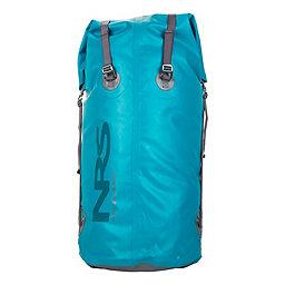 NRS Bills Bag Dry Bag, Blue, 256
