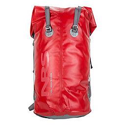 NRS Bills Bag Dry Bag, Red, 256