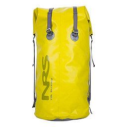NRS Bills Bag Dry Bag, Yellow, 256