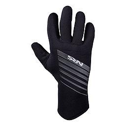 NRS Catalyst Gloves, Black, 256