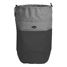 NRS NRS Mesh Drag Bag, Black, 256