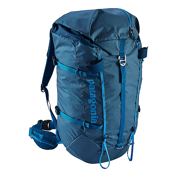 Patagonia Ascensionist 40L Backpack, , 600
