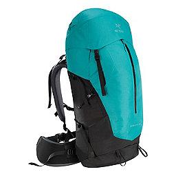 Arc'teryx Bora AR 49 Backpack Women's, Castaway, 256