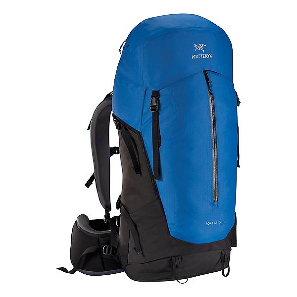 Arc'teryx Bora AR 50 Backpack, , 600