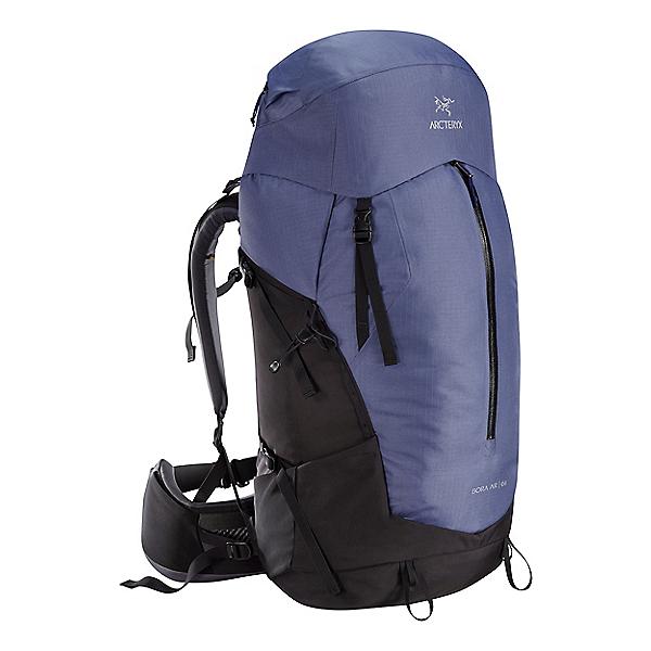 Arc'teryx Bora AR 61 Backpack Women's, , 600
