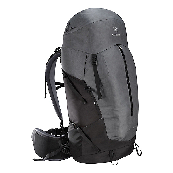 Arc'teryx Bora AR 63 Backpack, , 600