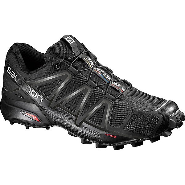 Salomon Speedcross 4, , 600