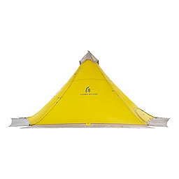 Sierra Designs Mountain Guide Tarp, , 256