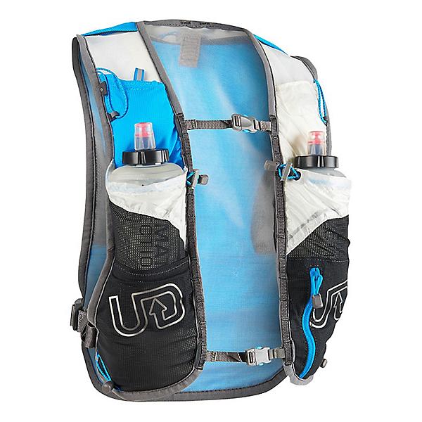 Ultimate Direction SJ Ultra Vest 3.0, , 600