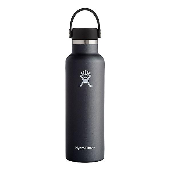 Hydro Flask 21oz Standard Mouth w/Flex Cap, , 600
