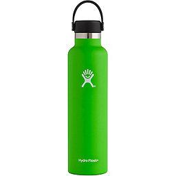 Hydro Flask 24 oz Standard Mouth, Kiwi, 256