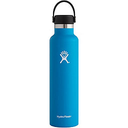 Hydro Flask 24 oz Standard Mouth, Pacific, 256