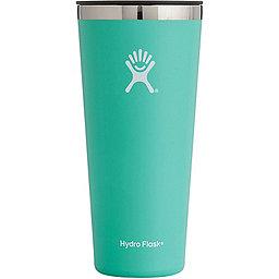 Hydro Flask 32 oz Tumbler, Mint, 256