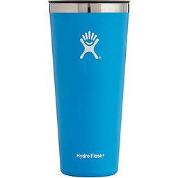 Hydro Flask 32 oz Tumbler, Pacific, 256