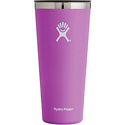 Hydro Flask 32 oz Tumbler, Raspberry, 256