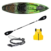 Perception Pescador 10.0 Kayak, , medium