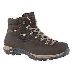 Zamberlan Trail Lite Evo GTX, Dark Brown, 256