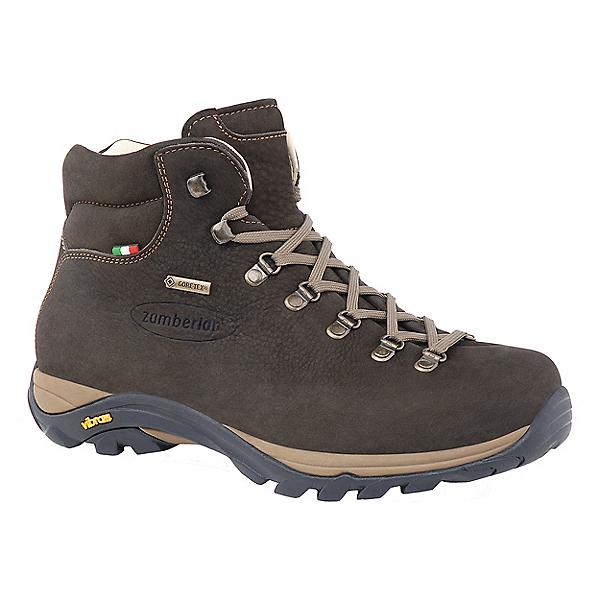 Zamberlan Trail Lite Evo GTX, , 600