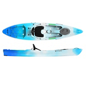 Perception Pescador 12.0 Kayak, , medium