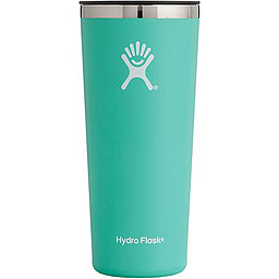 Hydro Flask 22oz Tumbler, Mint, 256