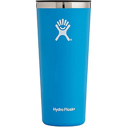 Hydro Flask 22oz Tumbler, Pacific, 256