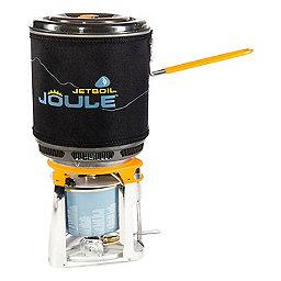 JETBOIL JETBOIL Joule Stove, Carbon, 256