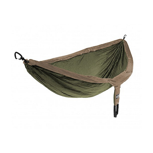 ENO Doublenest Hammock + Insect Shield, , 600