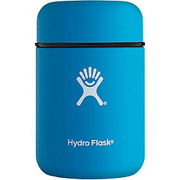 Hydro Flask Food Flask, Pacific, 256