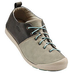 KEEN Lower East Side Lace Women's, Olive-Dried Sage, 256