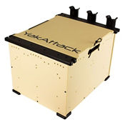 YakAttack BlackPak Tan 2021, , medium