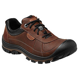 KEEN Piedmont Lace, Cascade Brown, 256