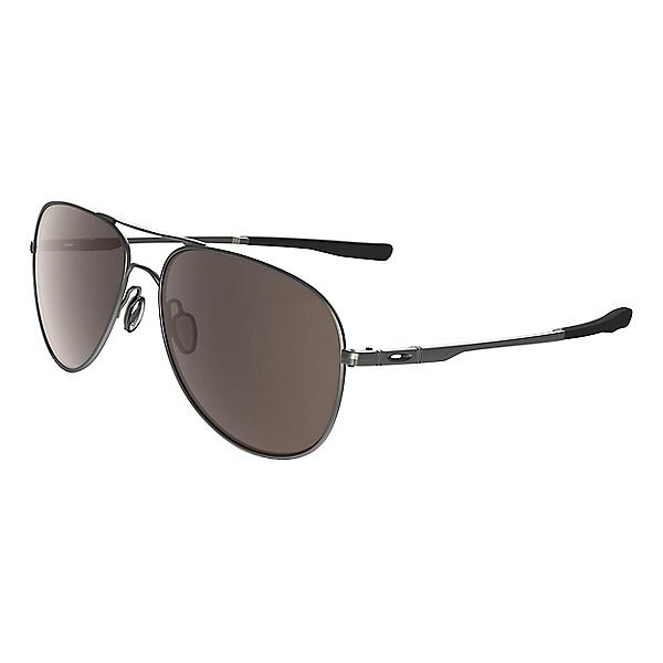 Oakley Elmont Medium Sunglasses, , 600