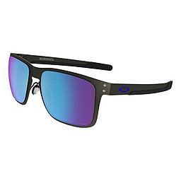 f776bfee50 Men s Sunglasses at MountainGear.com